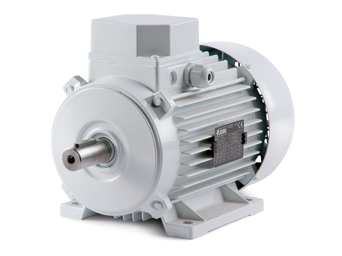 Sod Cui besides Induction Motor E Construction together with Placeholder Application moreover Hp Ge Motor in addition Maxresdefault. on 3 phase induction motor