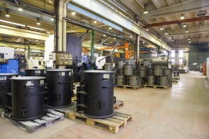 soga energy team plant carpentries